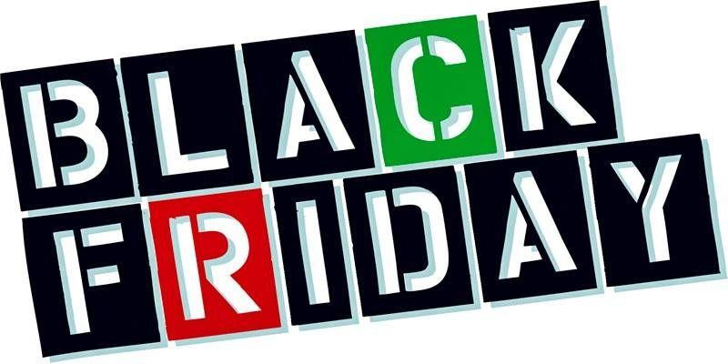 Black Friday1-800x400