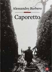 Caporetto-180x250