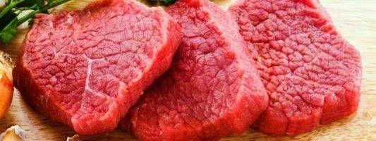 Carne sicura1-800x400