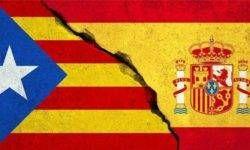 Catalogna e Spagna1-800x400