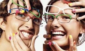 Cilindriche per gli astigmatici-300x180