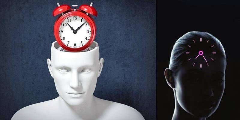 Come funziona il ciclo sonnoveglia2-800x400