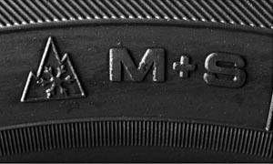 Come riconoscere i pneumatici invernali-300x180