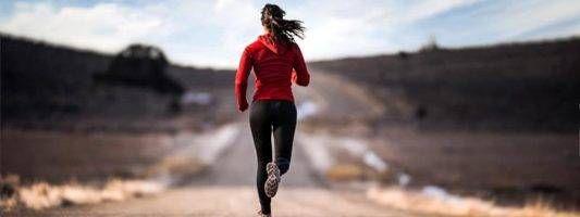 Correre ti cambia la vita1-800x400