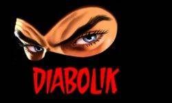 Diabolik-800x400