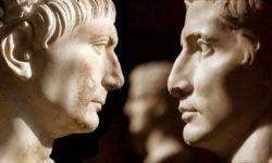 Gli ultimi 5 Imperatori Romani2-800x400