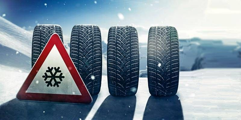 Gomme invernali-800x400