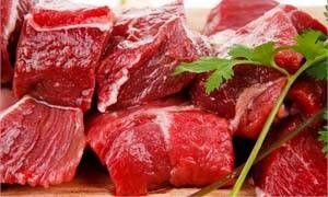 I diversi tipi di carne bovina-300x180