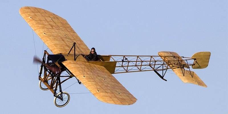 I primi coraggiosi aviatori del XX secolo2-800x400