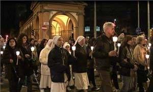 La Chiesa cattolica interviene-300x180