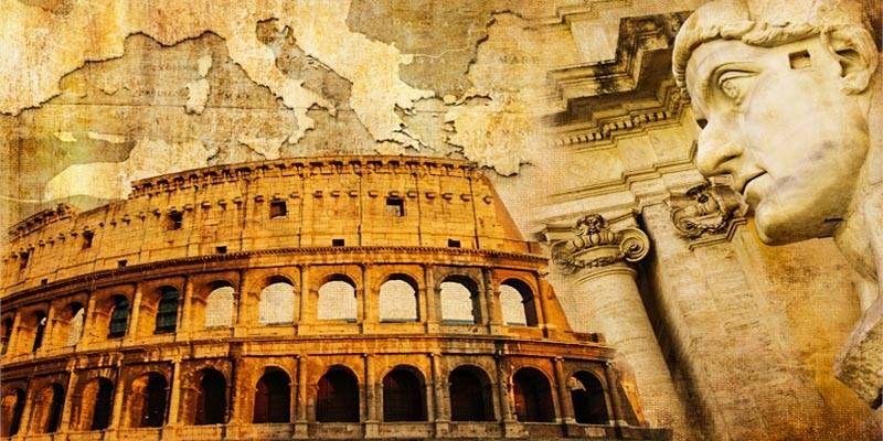 Perche Roma-800x400
