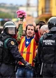 Perche la Spagna non la lascia-180x250