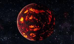 55 Cancri-e-300x180