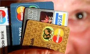 Amigdala e carte di credito-300x180