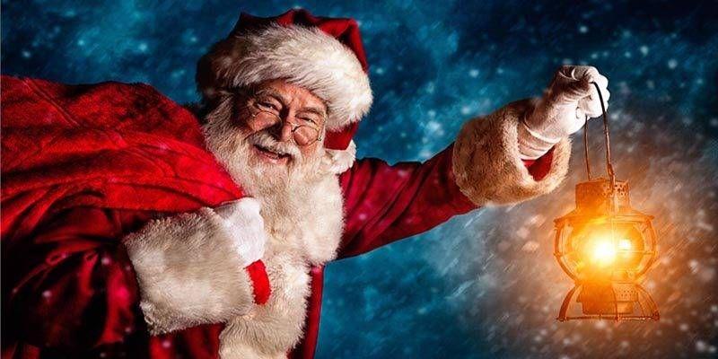 Babbo Natale1-800x400