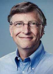 Bill Gates-180x250