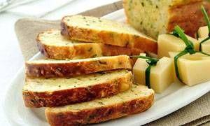 Cake salato alle zucchine-300x180