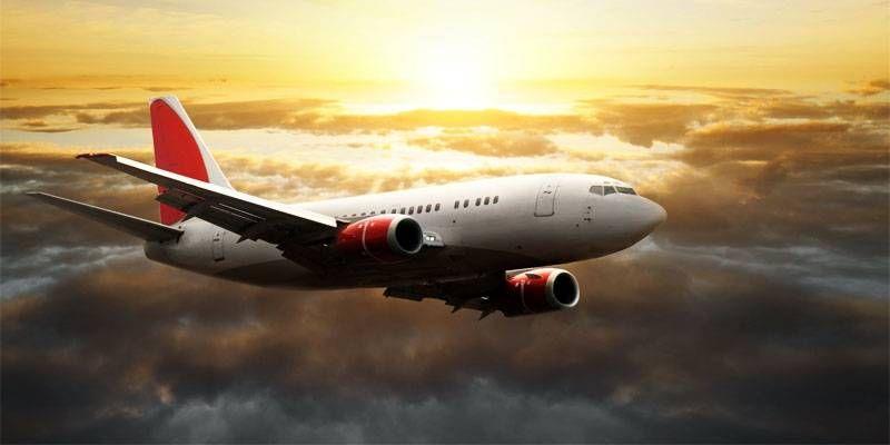 Compagnie aeree1-800x400