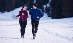 Correre in inverno1-800x400
