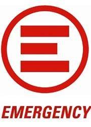 Emergency-180x250