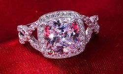 Gli anelli di fidanzamento2-800x400