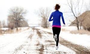 Hai in programma una maratona in primavera-300x180