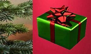 I regali di Natale fatti a voi stessi-300x180