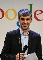 Larry Page-180x250