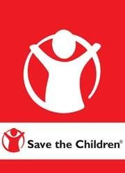 Save the Children-180x250