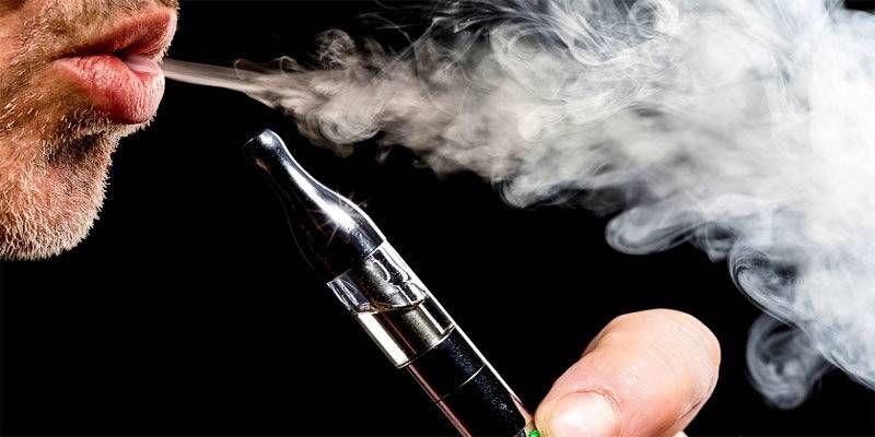 Sigarette elettroniche3-800x400