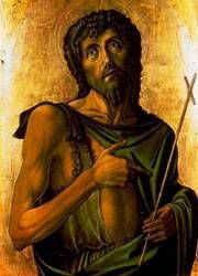 Tra i santi prediletti dagli artisti-180x250