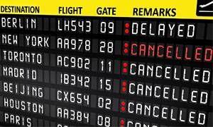 Volo in ritardo-300x180