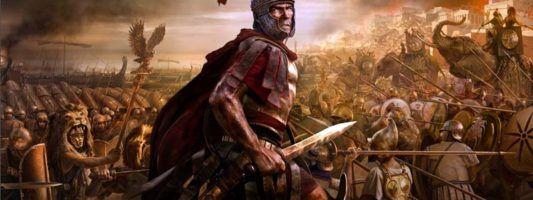 5 battaglie3 che fecero grande lImpero Romano-800x400