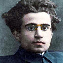 Antonio Gramsci-250x250