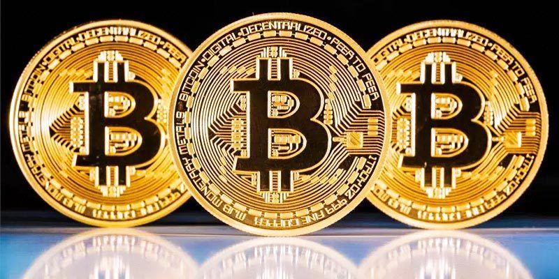 Bitcoin1-800x400