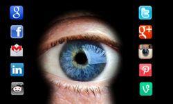 Come difendere la nostra privacy-800x400