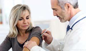 Cose il vaccino-300x180
