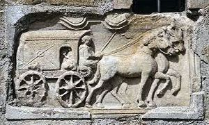 Dai faraoni ai Romani-300x180