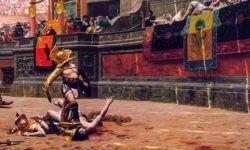 Dieci falsi miti sui gladiatori-800x400