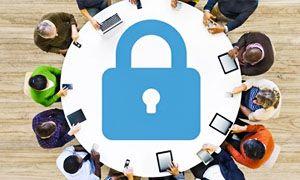 Difendere la privacy-300x180