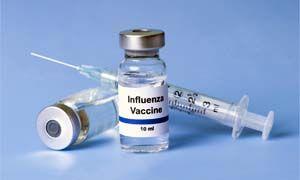 E vero che se mi vaccino-300x180