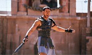 I gladiatori erano dei mercenari itineranti-300x180