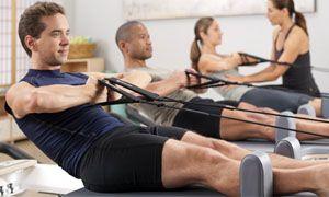 I muscoli posteriori-300x180