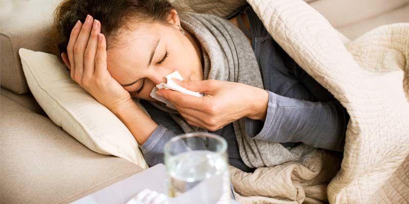 Influenza e vaccini1-800x400