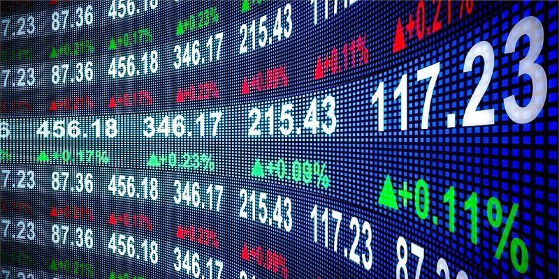 Investire in borsa1-800x400