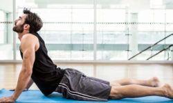 Pilates1-800x400