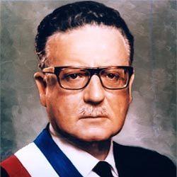 Salvador Allende-250x250