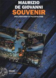 Souvenir-180x250
