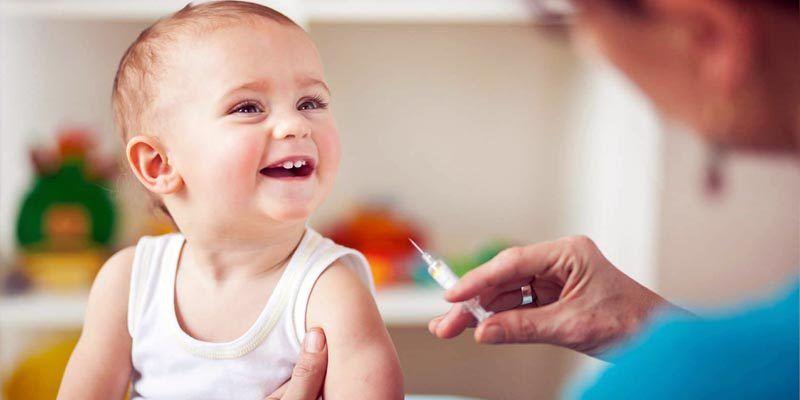 Vaccini1-800x400
