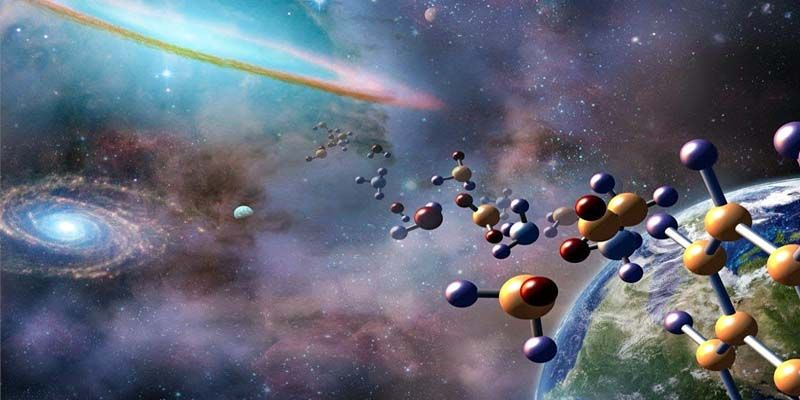 10 domande e risposte sulle origini della vita-800x400